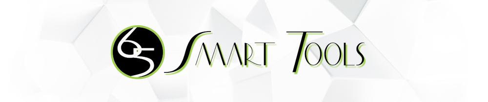 65 Smart Tools