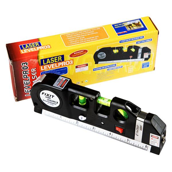 fix it laser_1