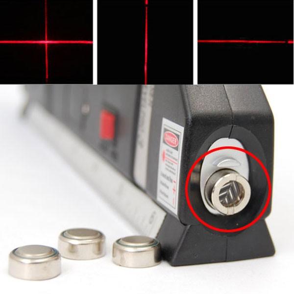 level-laser6-600x600