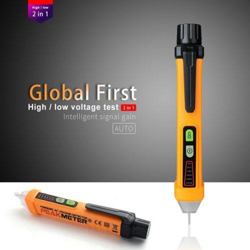 65SmartTools_Voltage_Tester_Pen_Peakmeter_2