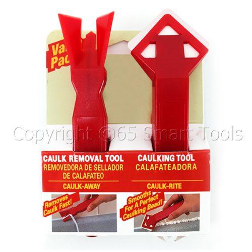 Caulk_Removal_1W