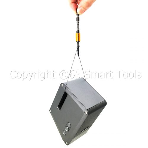 Magnetic_ScrewDriver_Extra_2