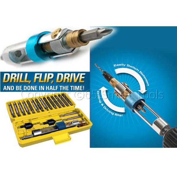 Half_Time_Drill_Driver_1