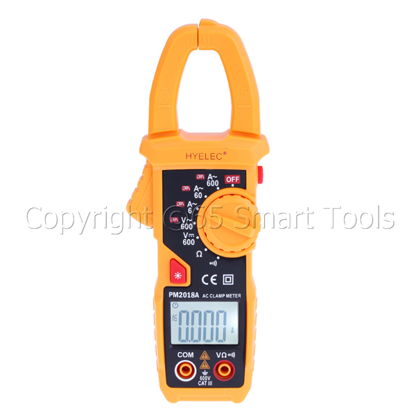 Hyelec_Clamp_Meter_2