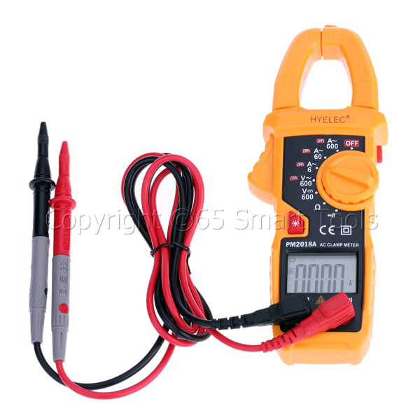 Hyelec_Clamp_Meter_4