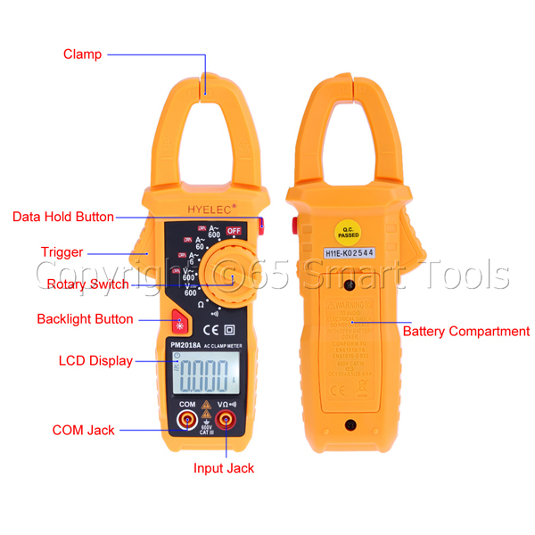 Hyelec_Clamp_Meter_5
